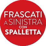 Associazione Frascati a Sinistra, la Sinistra che c'è
