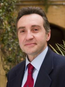 Massimo Marciano